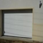 Porte Sectionnelle2